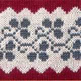 узоры для вязания спицами
