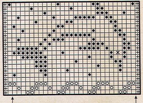 Схема 86.