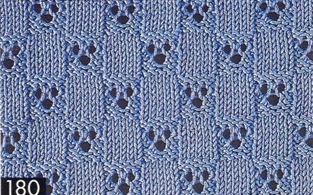 Новые схемы вязания ажура. ажур. снова мы... вы найдете как вязать ажур спицами схемы вязания