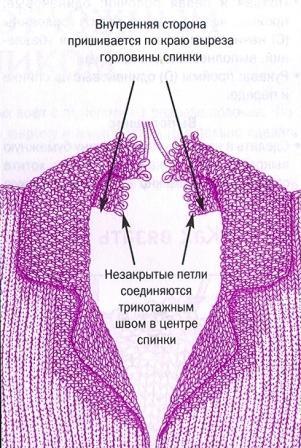 Тк город лефортово - fashion house