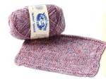 пряжа для вязания детям